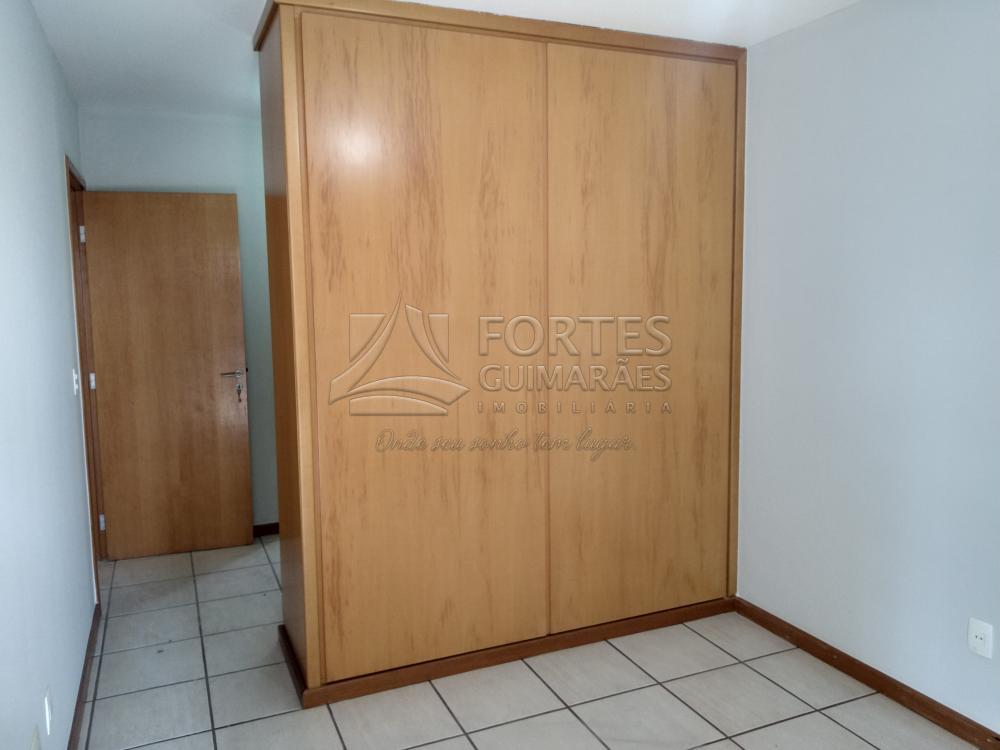 Alugar Apartamentos / Padrão em Ribeirão Preto apenas R$ 1.600,00 - Foto 56
