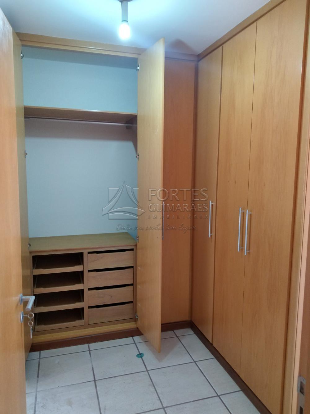 Alugar Apartamentos / Padrão em Ribeirão Preto apenas R$ 1.600,00 - Foto 57
