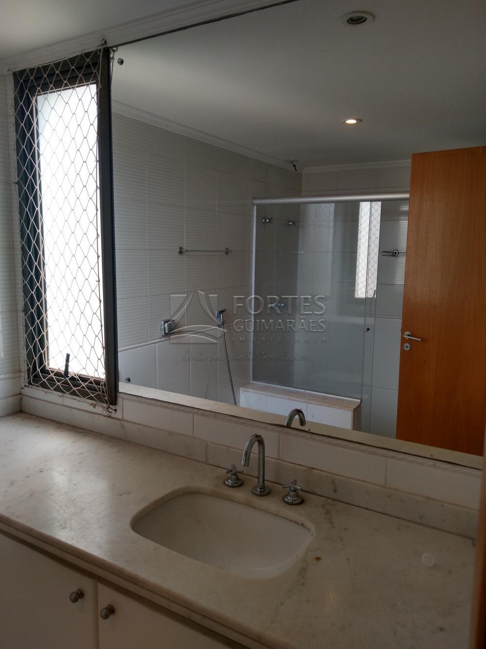 Alugar Apartamentos / Padrão em Ribeirão Preto apenas R$ 1.600,00 - Foto 58