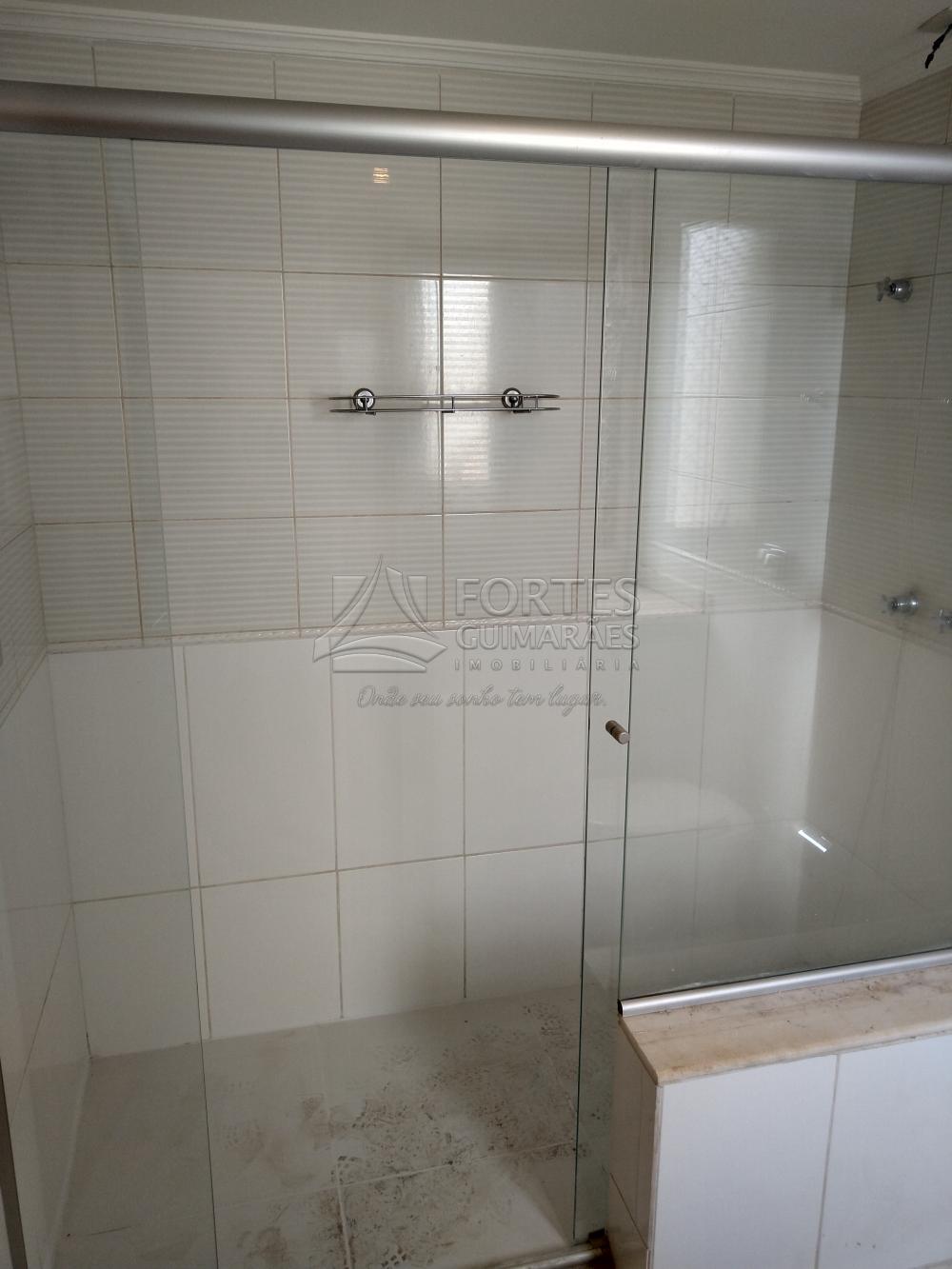 Alugar Apartamentos / Padrão em Ribeirão Preto apenas R$ 1.600,00 - Foto 59