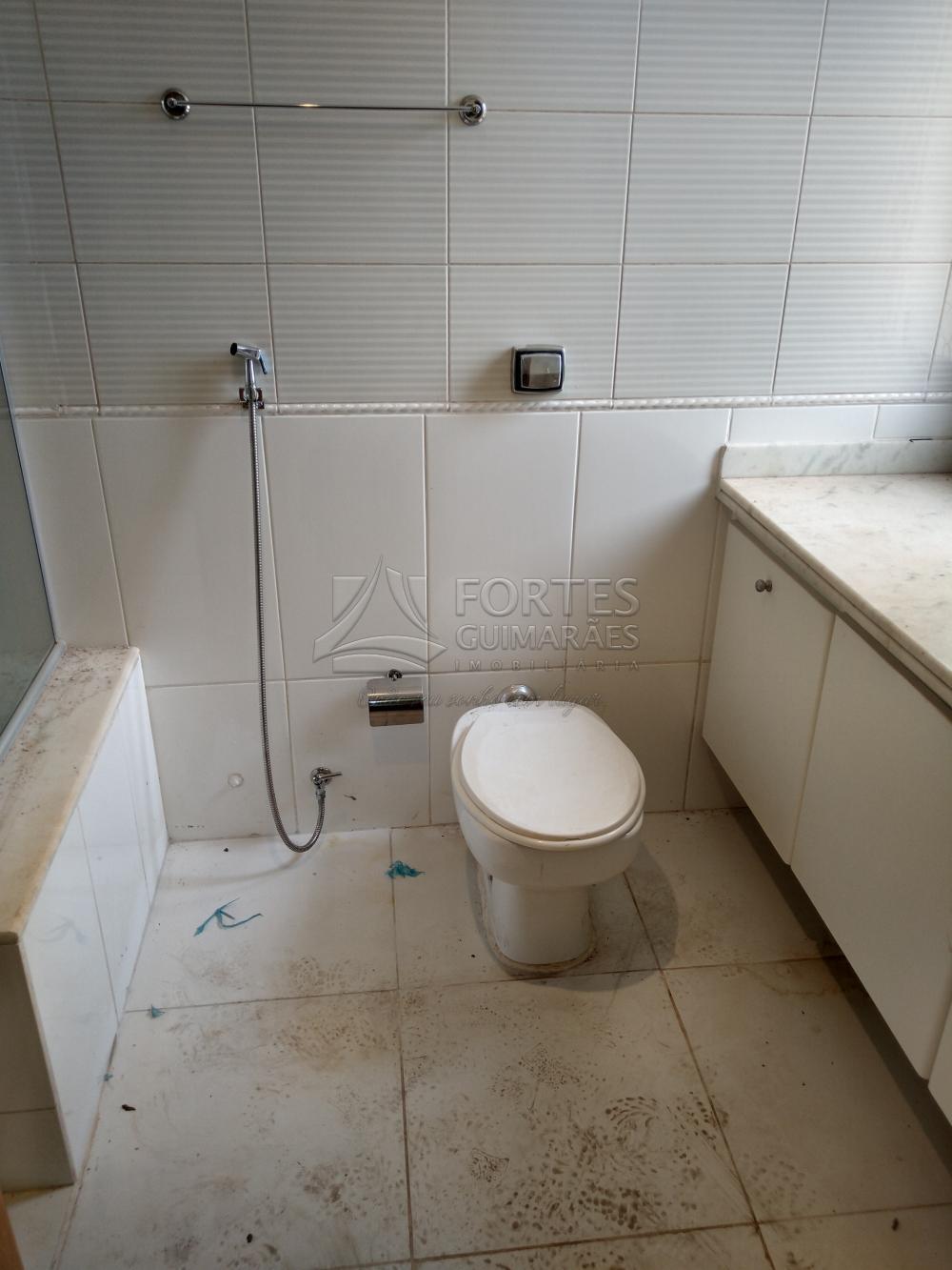 Alugar Apartamentos / Padrão em Ribeirão Preto apenas R$ 1.600,00 - Foto 61