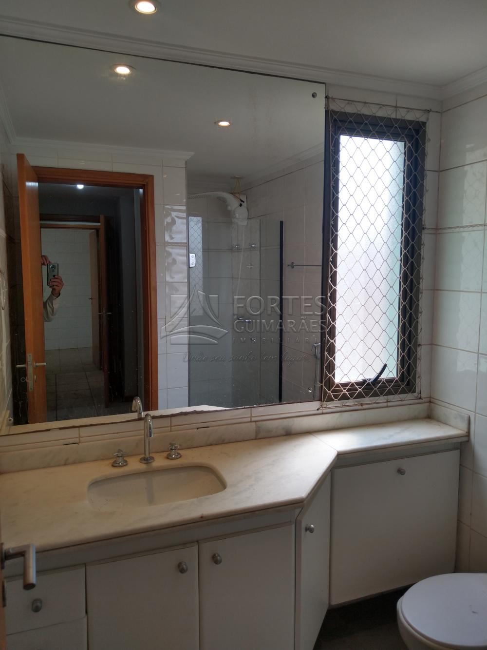 Alugar Apartamentos / Padrão em Ribeirão Preto apenas R$ 1.600,00 - Foto 62