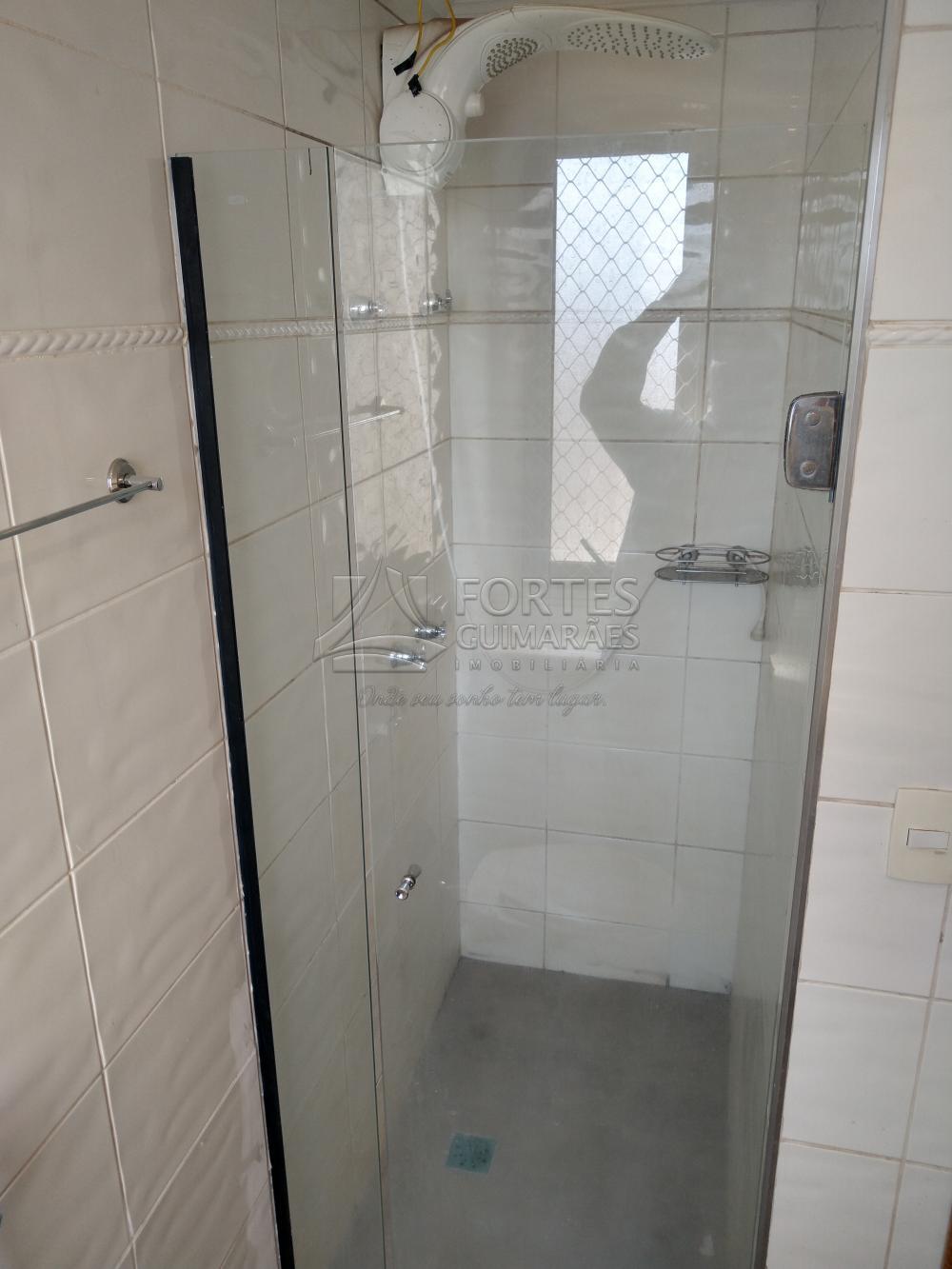 Alugar Apartamentos / Padrão em Ribeirão Preto apenas R$ 1.600,00 - Foto 63