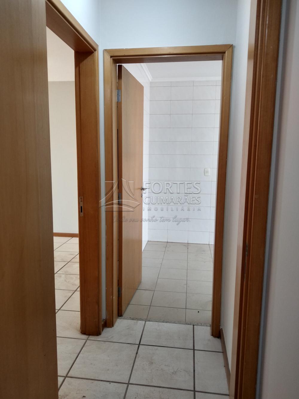 Alugar Apartamentos / Padrão em Ribeirão Preto apenas R$ 1.600,00 - Foto 5