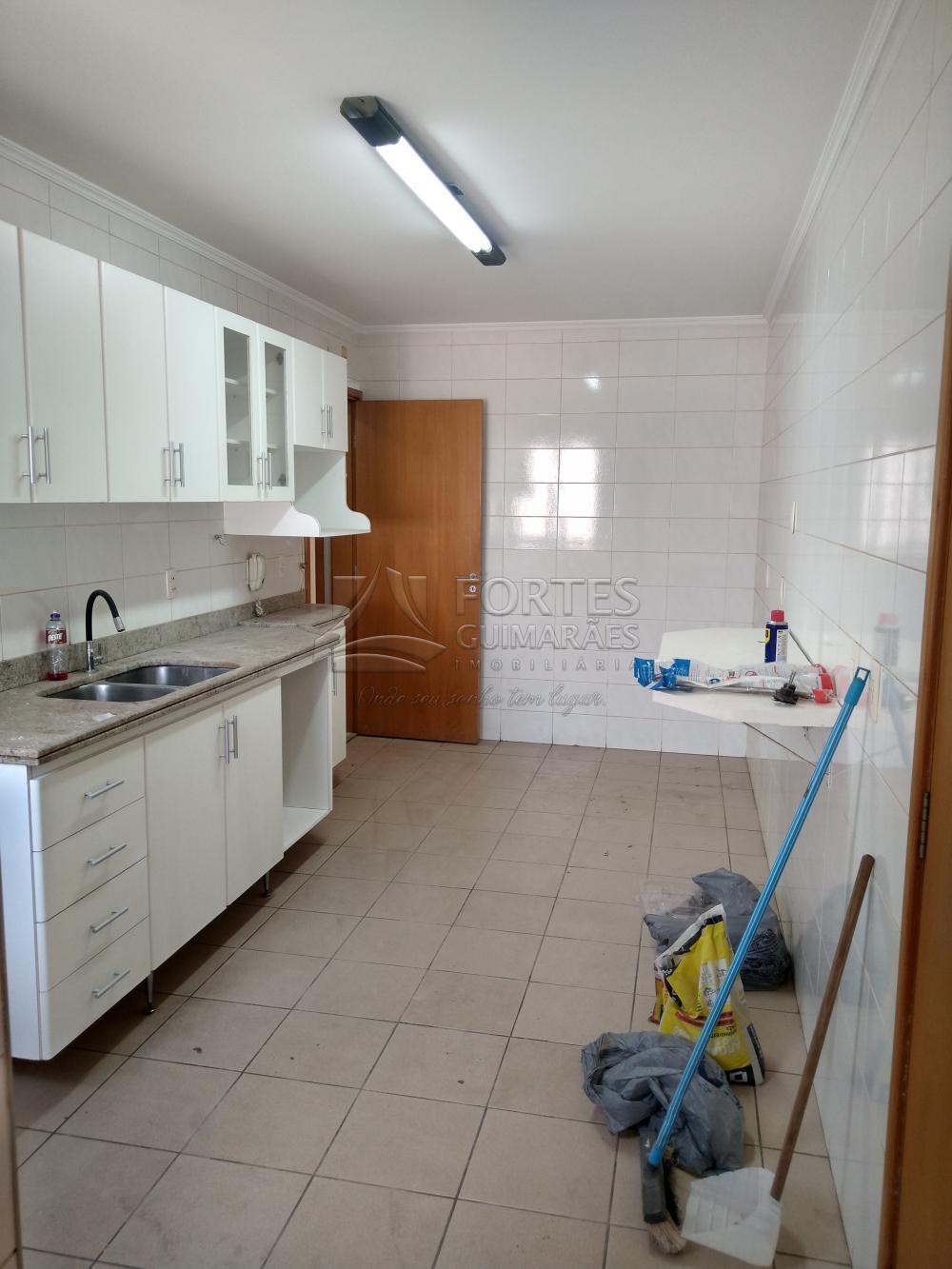 Alugar Apartamentos / Padrão em Ribeirão Preto apenas R$ 1.600,00 - Foto 17