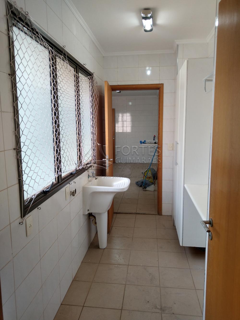 Alugar Apartamentos / Padrão em Ribeirão Preto apenas R$ 1.600,00 - Foto 25