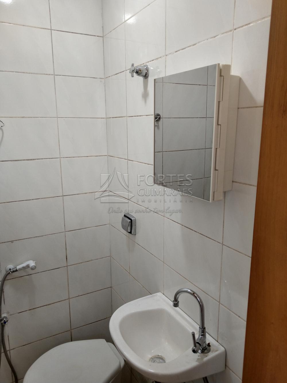 Alugar Apartamentos / Padrão em Ribeirão Preto apenas R$ 1.600,00 - Foto 35