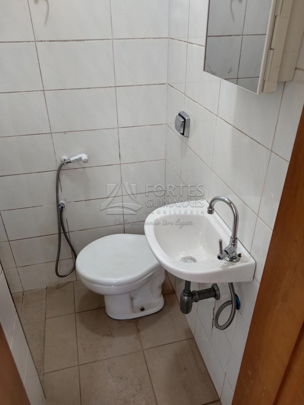 Alugar Apartamentos / Padrão em Ribeirão Preto apenas R$ 1.600,00 - Foto 37