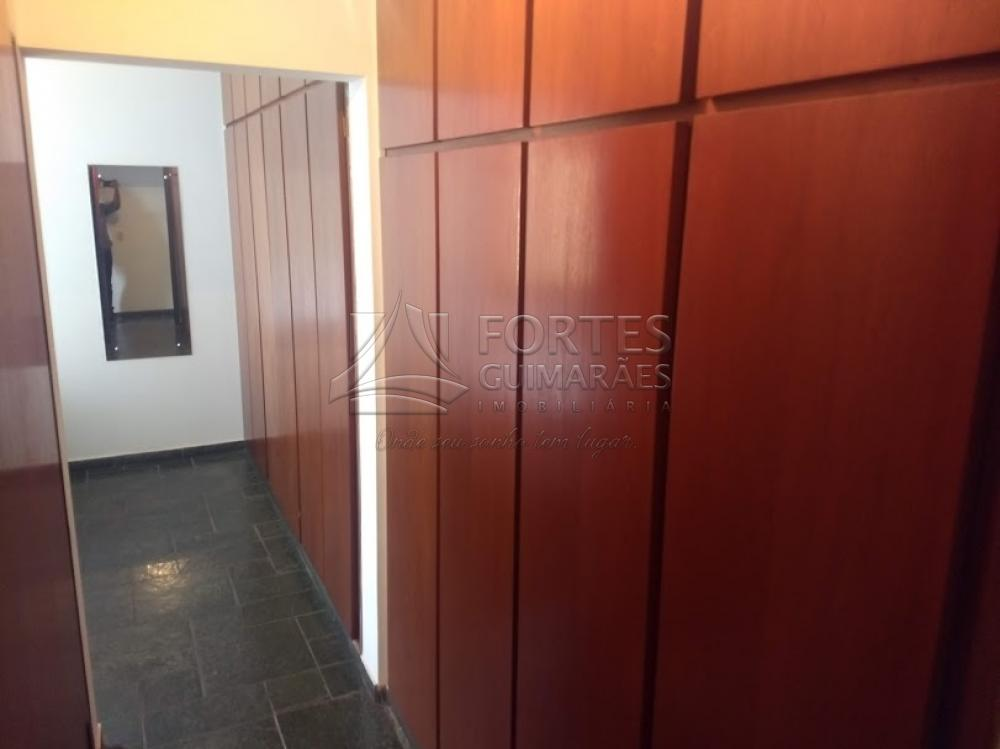 Alugar Apartamentos / Padrão em Ribeirão Preto apenas R$ 800,00 - Foto 13