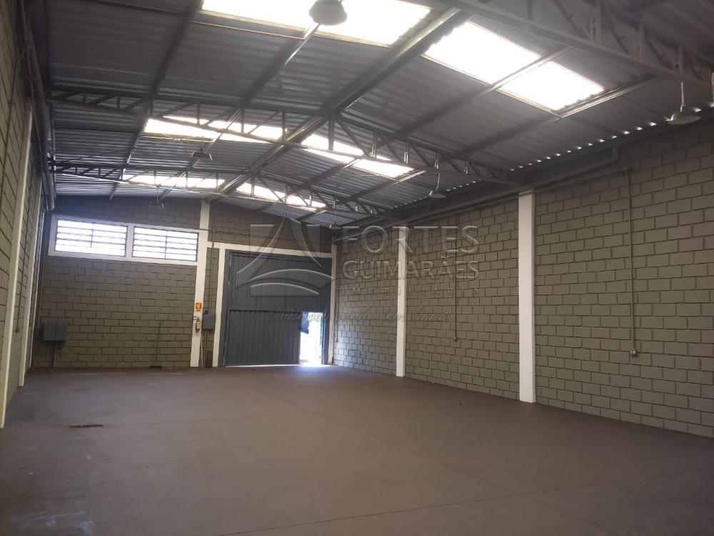 Alugar Comercial / Salão em Ribeirão Preto apenas R$ 1.800,00 - Foto 4