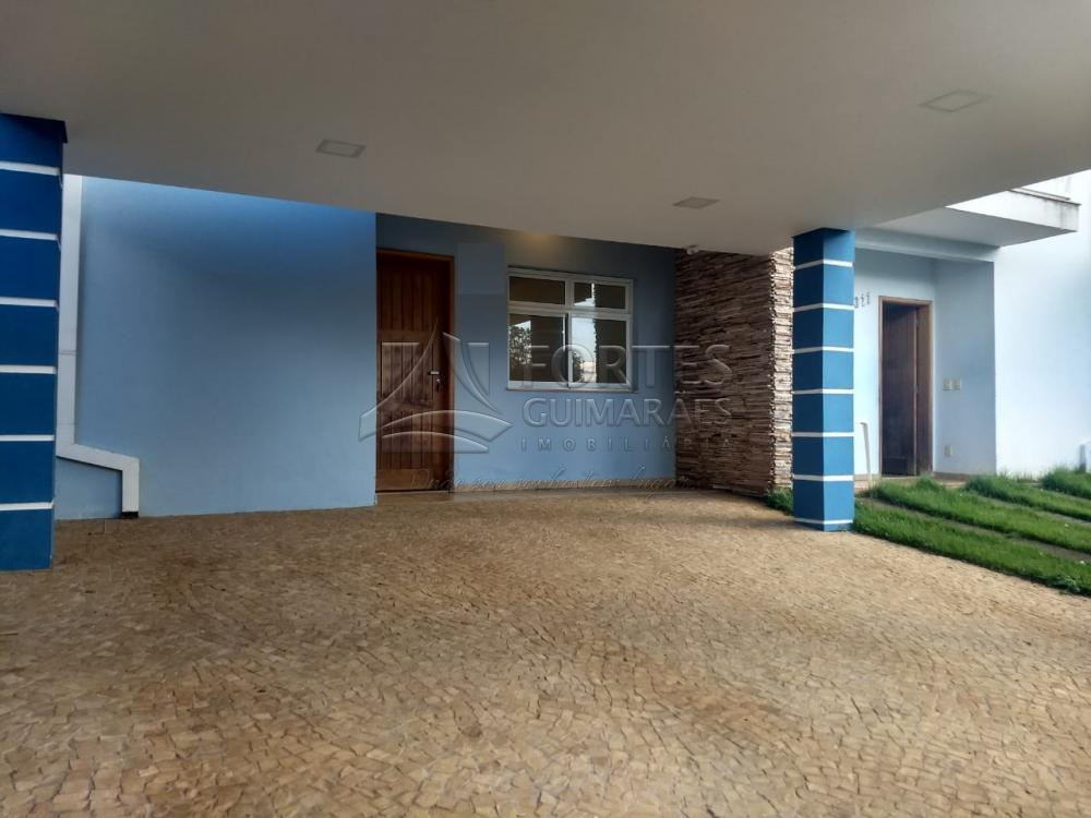Alugar Casas / Condomínio em Bonfim Paulista apenas R$ 2.400,00 - Foto 2