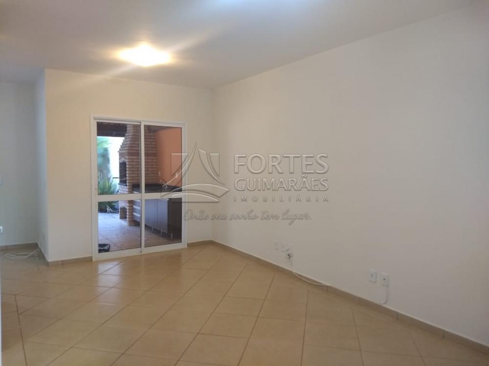 Alugar Casas / Condomínio em Bonfim Paulista apenas R$ 2.400,00 - Foto 3