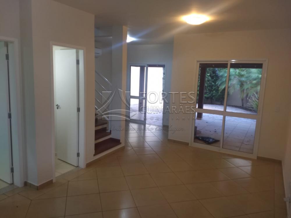 Alugar Casas / Condomínio em Bonfim Paulista apenas R$ 2.400,00 - Foto 4