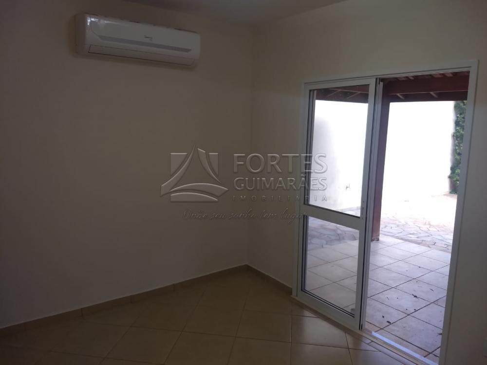 Alugar Casas / Condomínio em Bonfim Paulista apenas R$ 2.400,00 - Foto 5