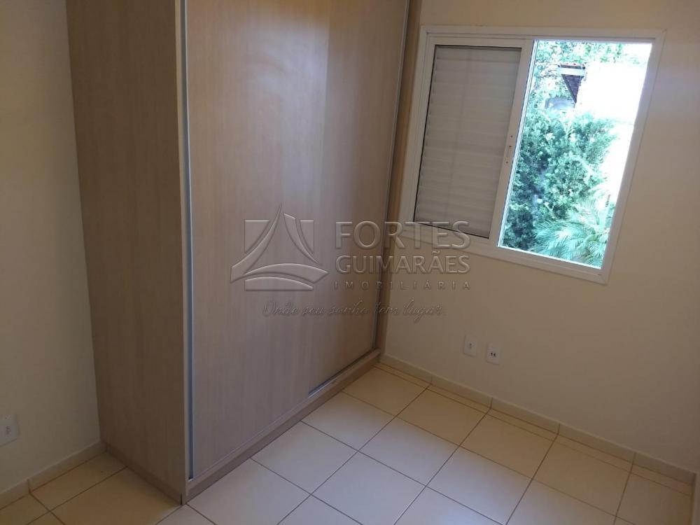 Alugar Casas / Condomínio em Bonfim Paulista apenas R$ 2.400,00 - Foto 9