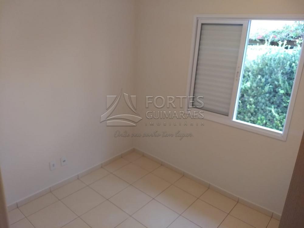 Alugar Casas / Condomínio em Bonfim Paulista apenas R$ 2.400,00 - Foto 11