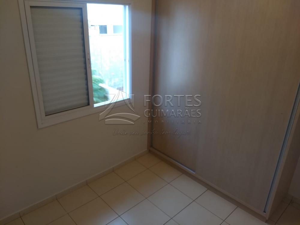 Alugar Casas / Condomínio em Bonfim Paulista apenas R$ 2.400,00 - Foto 12