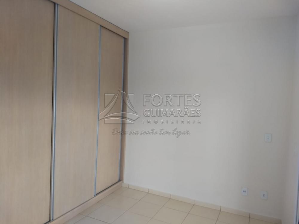 Alugar Casas / Condomínio em Bonfim Paulista apenas R$ 2.400,00 - Foto 14