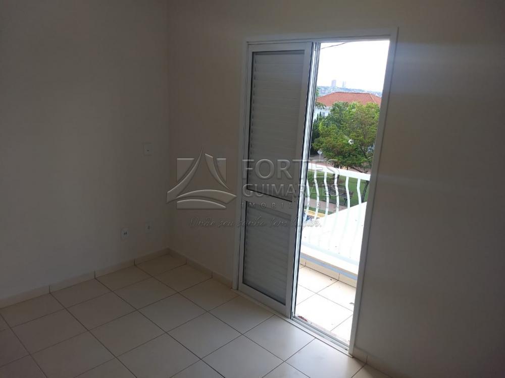 Alugar Casas / Condomínio em Bonfim Paulista apenas R$ 2.400,00 - Foto 15