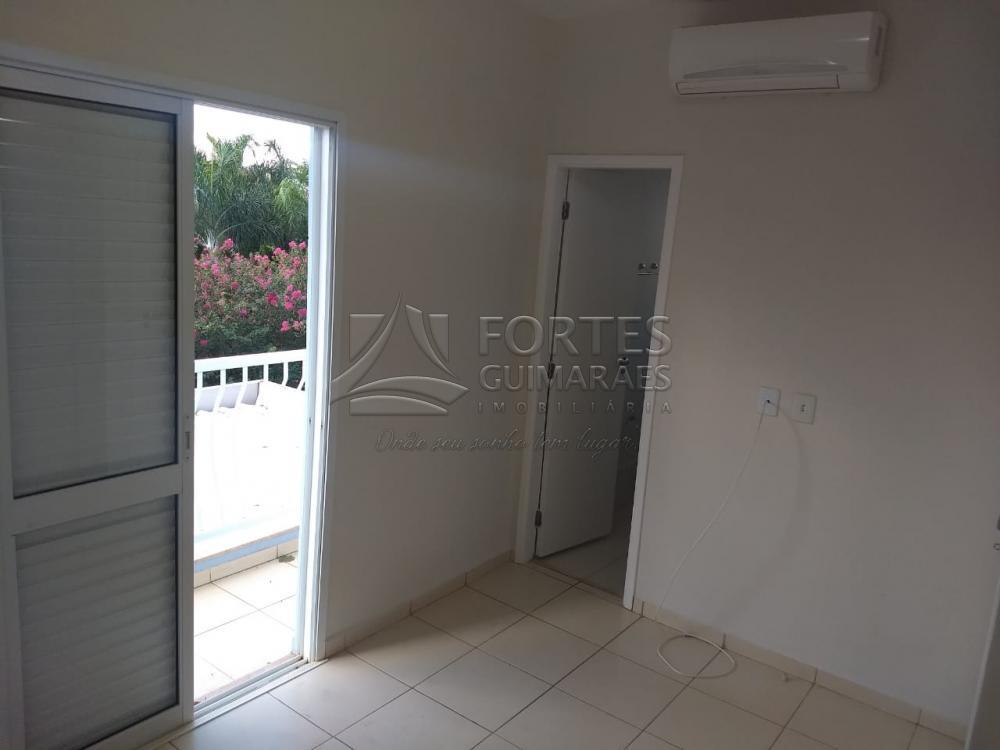 Alugar Casas / Condomínio em Bonfim Paulista apenas R$ 2.400,00 - Foto 16