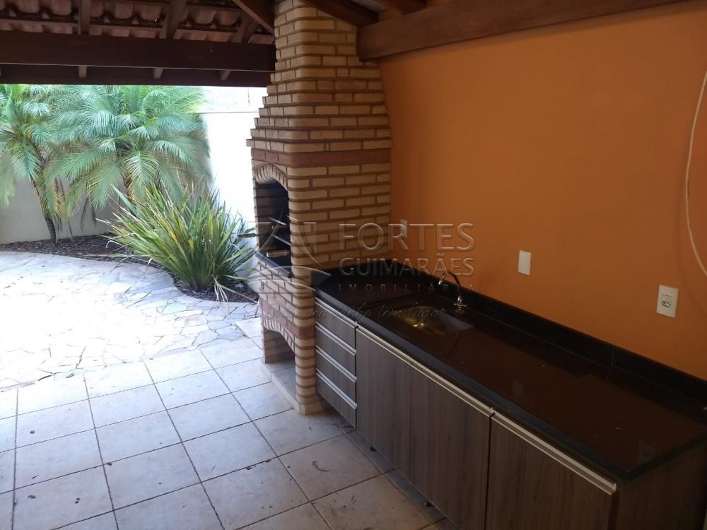 Alugar Casas / Condomínio em Bonfim Paulista apenas R$ 2.400,00 - Foto 19
