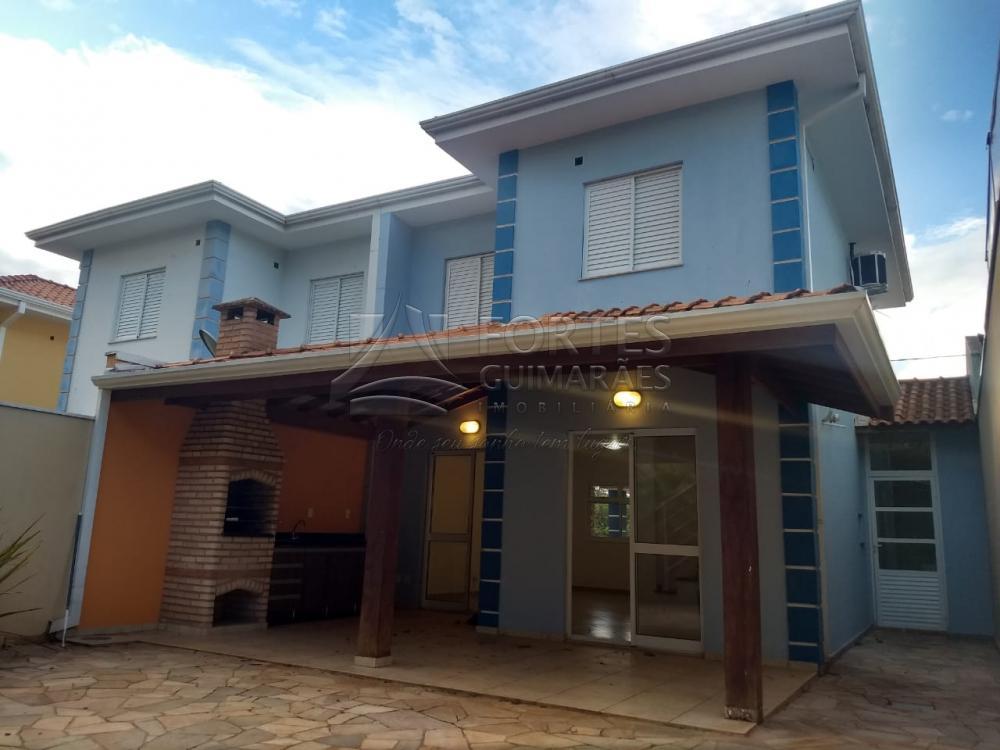 Alugar Casas / Condomínio em Bonfim Paulista apenas R$ 2.400,00 - Foto 21