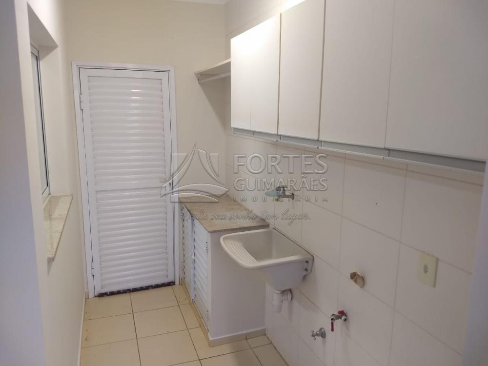 Alugar Casas / Condomínio em Bonfim Paulista apenas R$ 2.400,00 - Foto 22