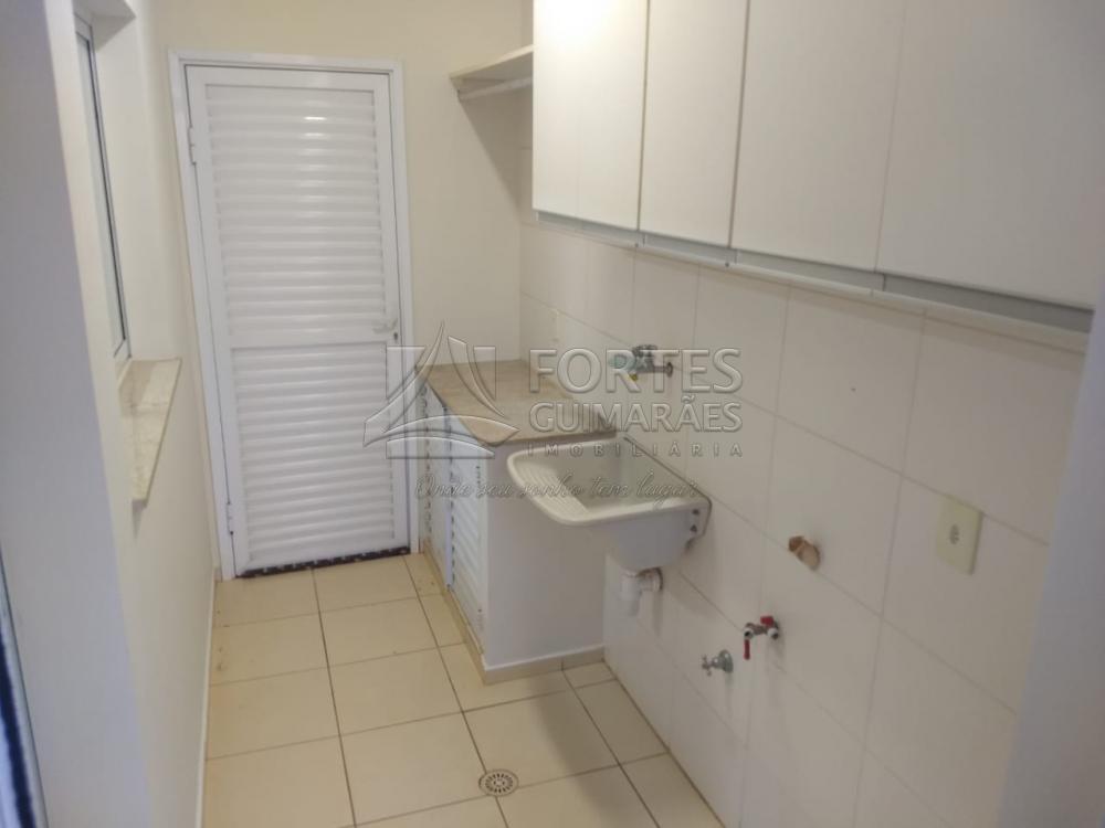Alugar Casas / Condomínio em Bonfim Paulista apenas R$ 2.400,00 - Foto 24