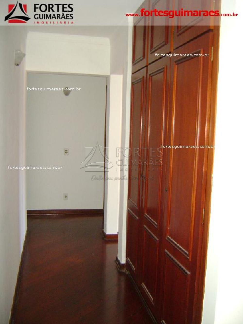 Alugar Apartamentos / Padrão em Ribeirão Preto apenas R$ 1.600,00 - Foto 7
