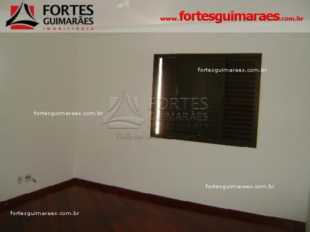 Alugar Apartamentos / Padrão em Ribeirão Preto apenas R$ 1.600,00 - Foto 9
