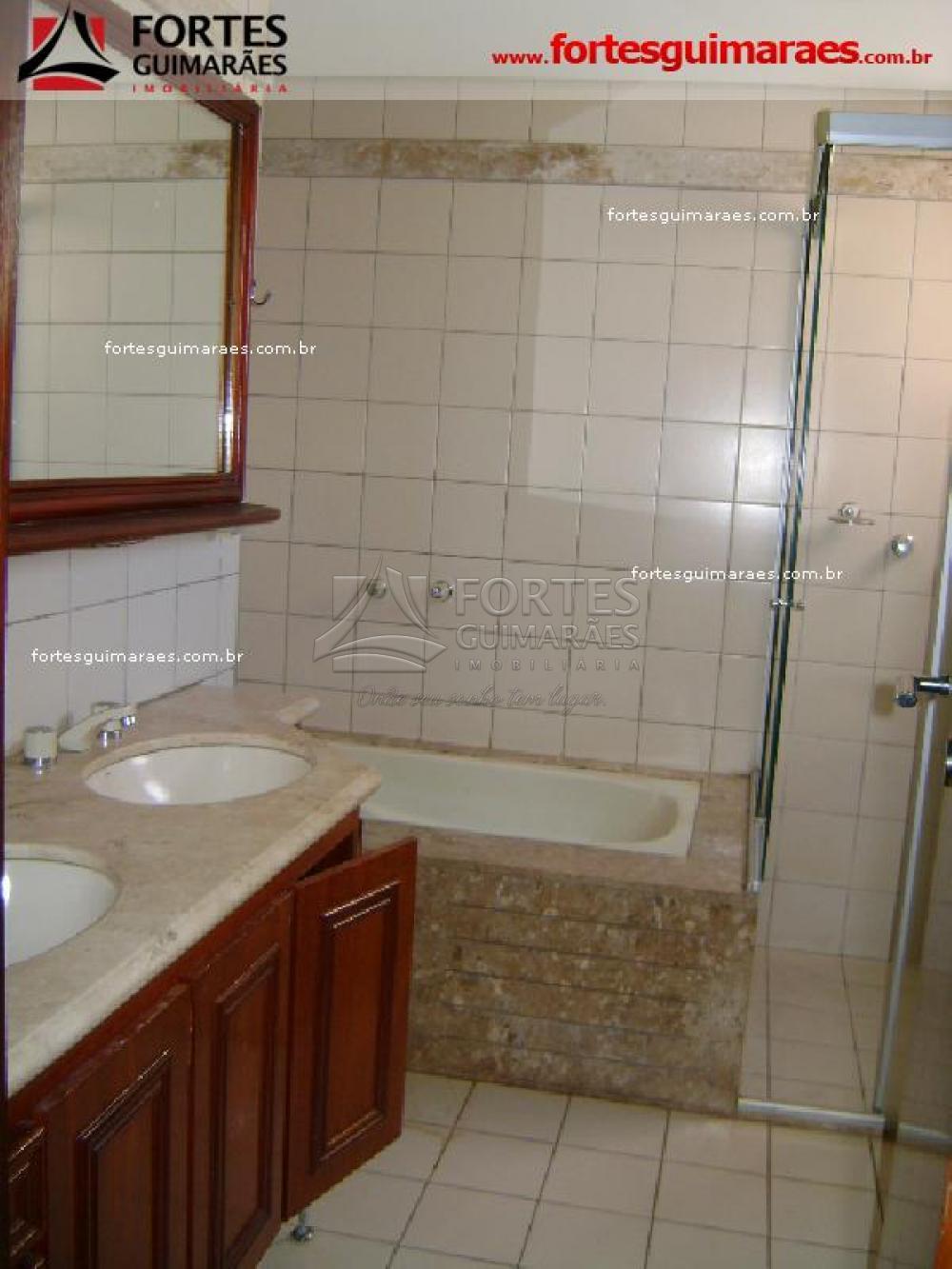Alugar Apartamentos / Padrão em Ribeirão Preto apenas R$ 1.600,00 - Foto 14