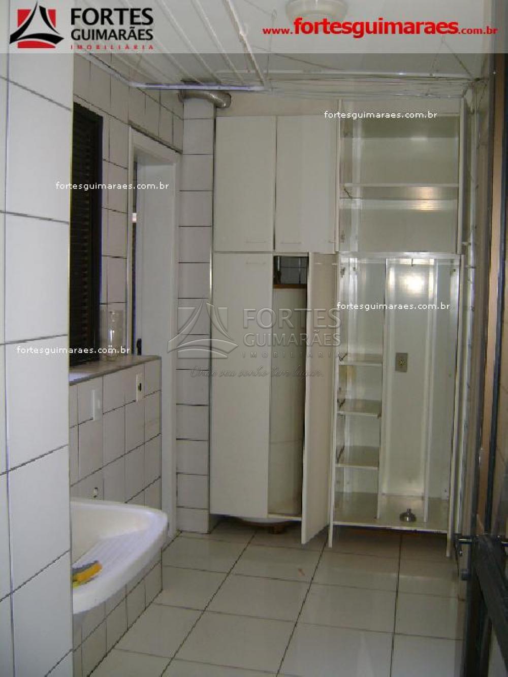 Alugar Apartamentos / Padrão em Ribeirão Preto apenas R$ 1.600,00 - Foto 18