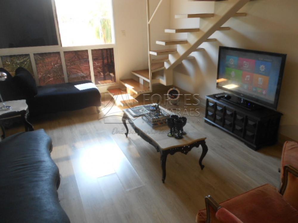 Alugar Apartamentos / Mobiliado em Ribeirão Preto apenas R$ 1.400,00 - Foto 6