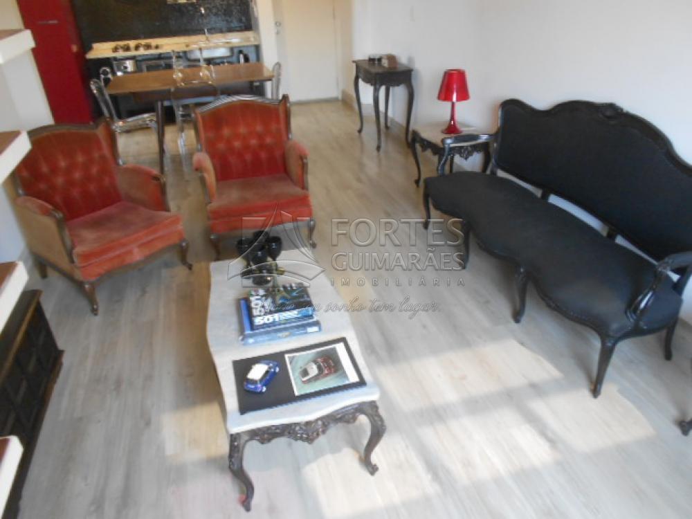 Alugar Apartamentos / Mobiliado em Ribeirão Preto apenas R$ 1.400,00 - Foto 7