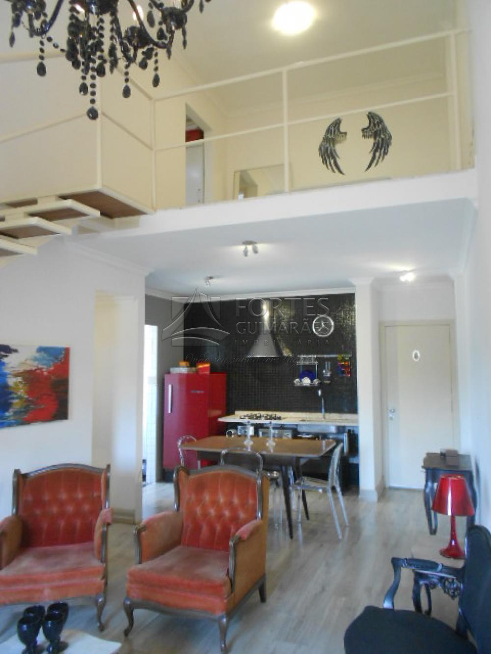 Alugar Apartamentos / Mobiliado em Ribeirão Preto apenas R$ 1.400,00 - Foto 8