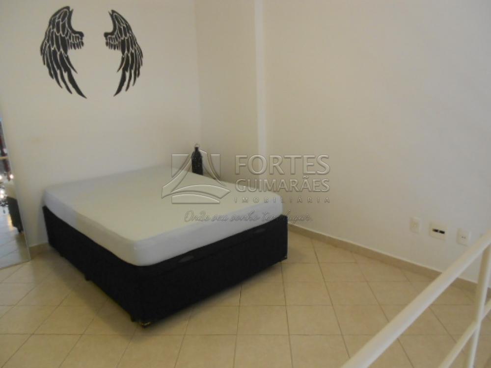 Alugar Apartamentos / Mobiliado em Ribeirão Preto apenas R$ 1.400,00 - Foto 15