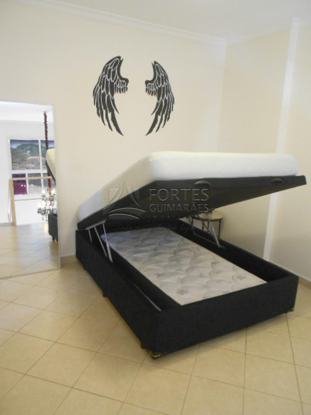 Alugar Apartamentos / Mobiliado em Ribeirão Preto apenas R$ 1.400,00 - Foto 16