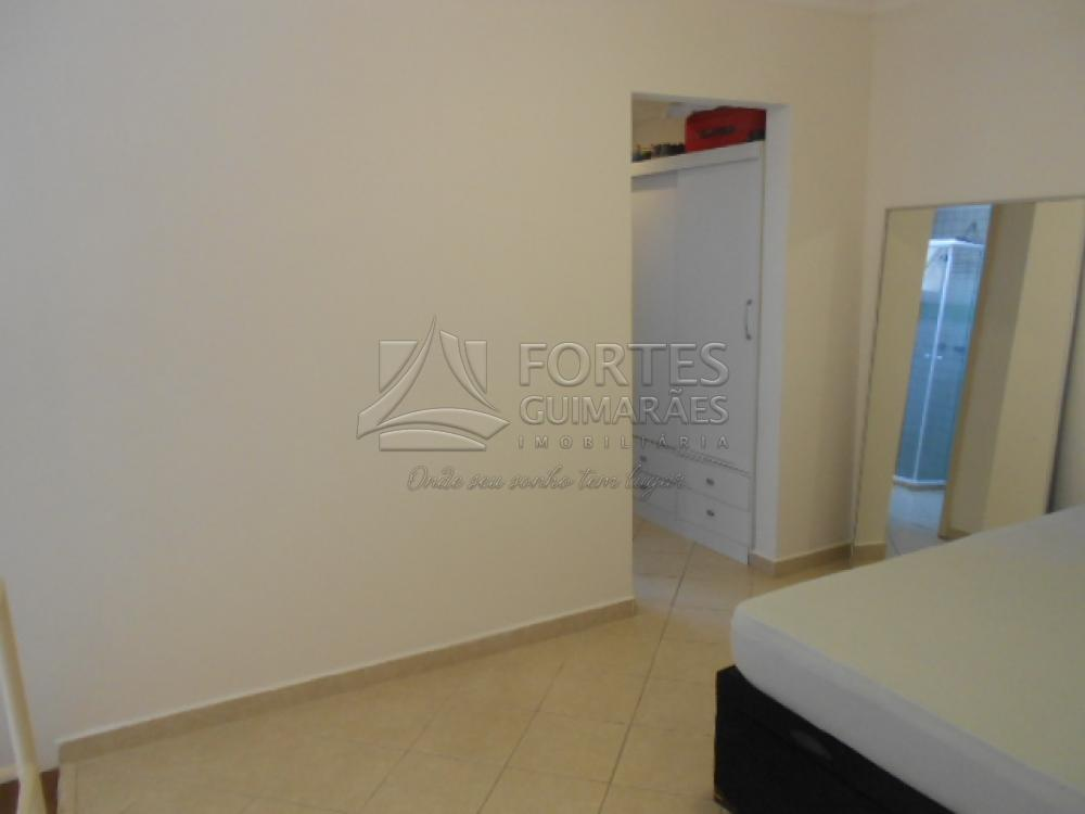 Alugar Apartamentos / Mobiliado em Ribeirão Preto apenas R$ 1.400,00 - Foto 17