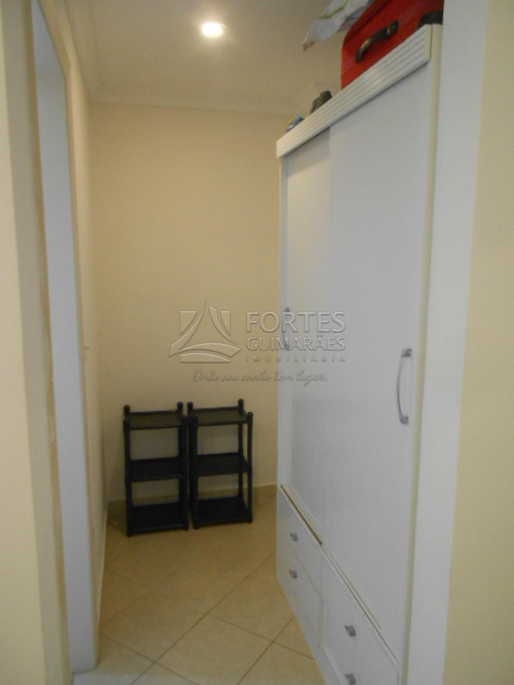Alugar Apartamentos / Mobiliado em Ribeirão Preto apenas R$ 1.400,00 - Foto 20