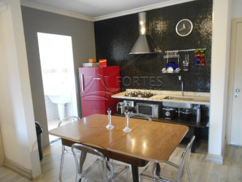 Alugar Apartamentos / Mobiliado em Ribeirão Preto apenas R$ 1.400,00 - Foto 25