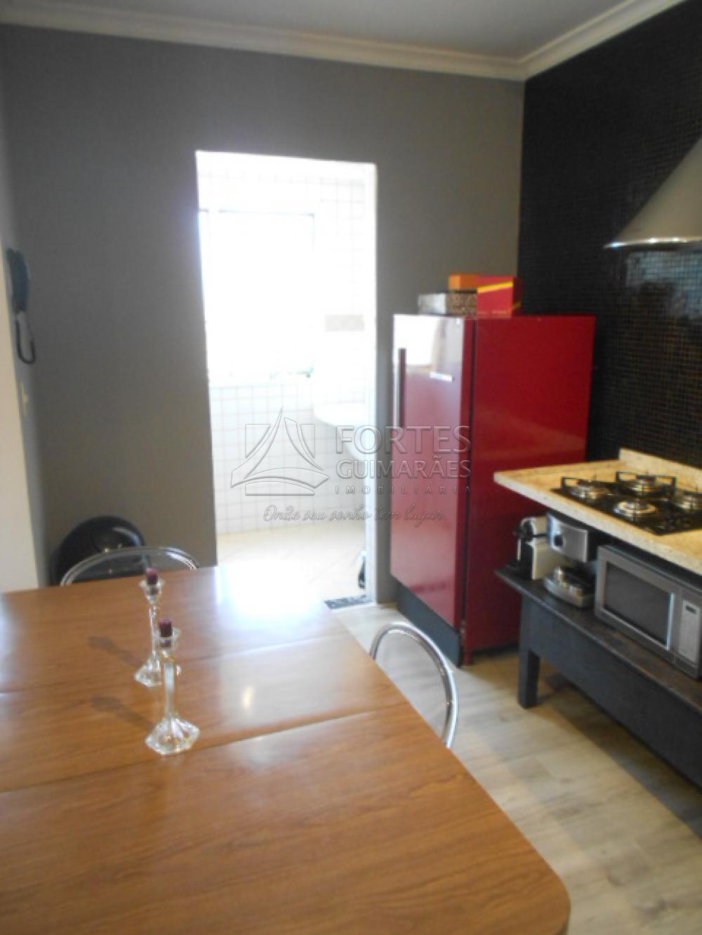 Alugar Apartamentos / Mobiliado em Ribeirão Preto apenas R$ 1.400,00 - Foto 27