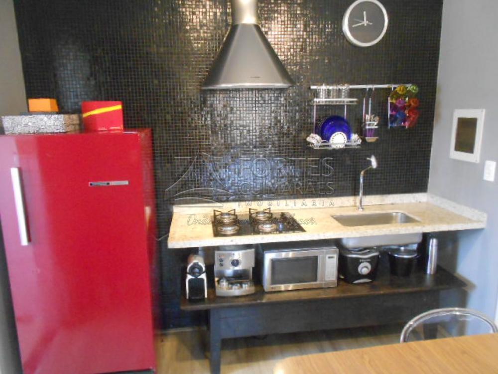 Alugar Apartamentos / Mobiliado em Ribeirão Preto apenas R$ 1.400,00 - Foto 28