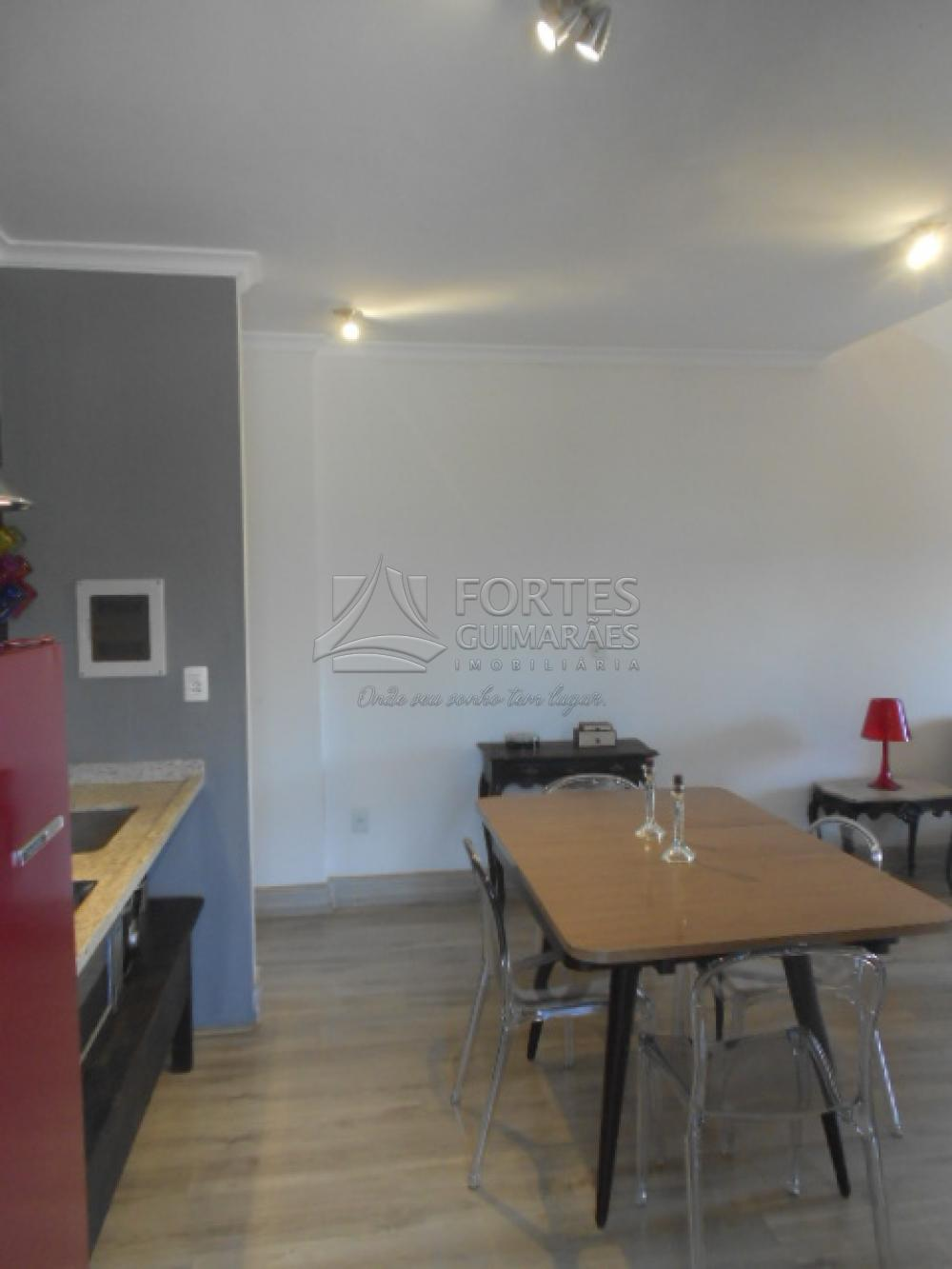 Alugar Apartamentos / Mobiliado em Ribeirão Preto apenas R$ 1.400,00 - Foto 29