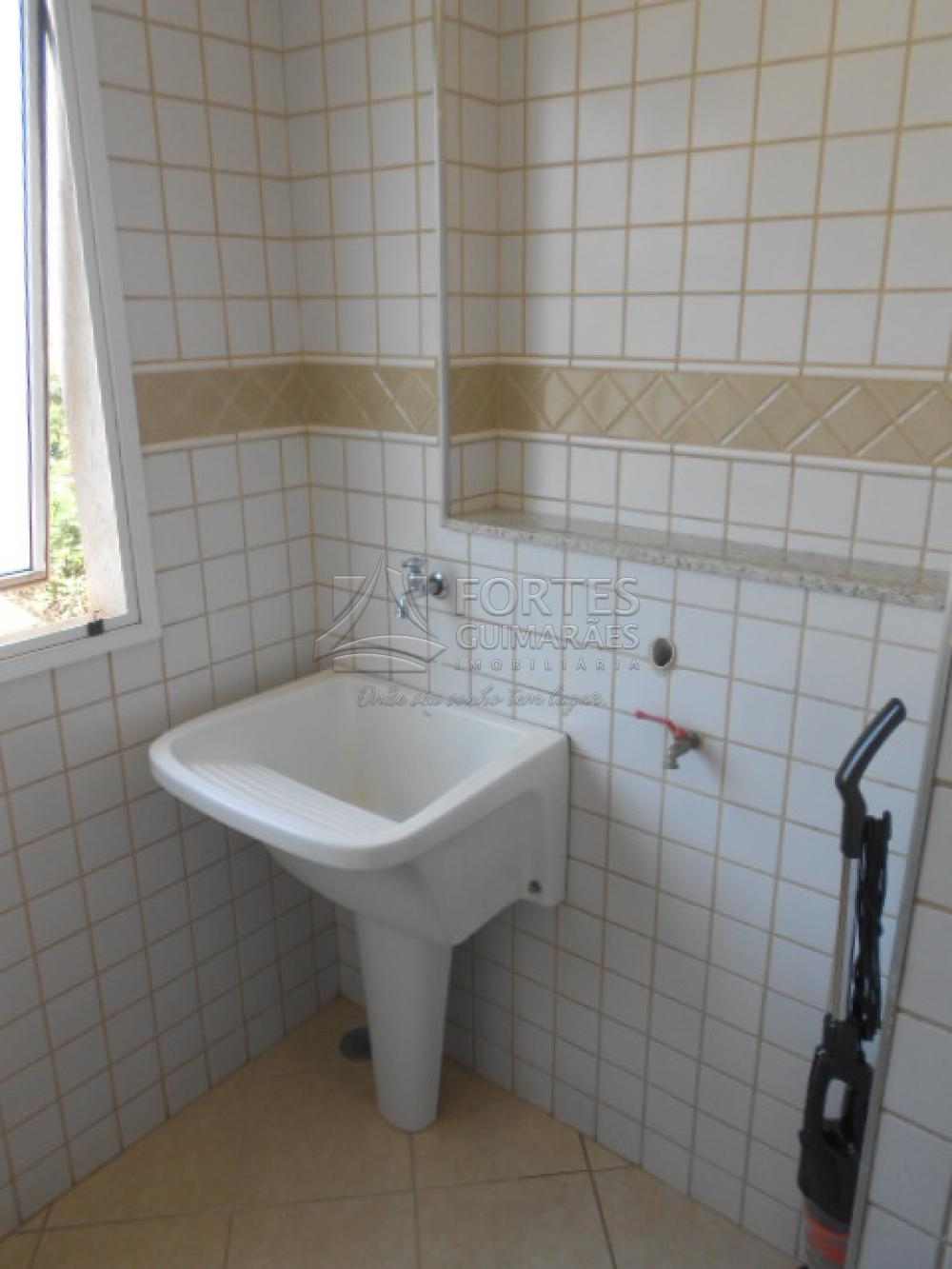 Alugar Apartamentos / Mobiliado em Ribeirão Preto apenas R$ 1.400,00 - Foto 31