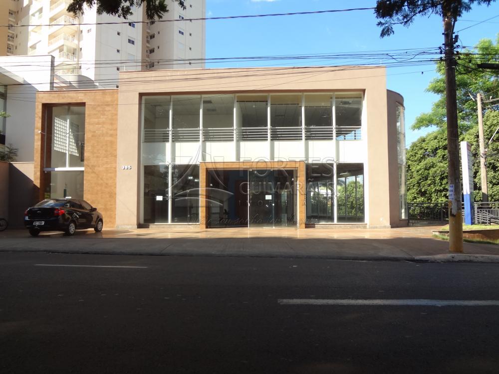 Alugar Comercial / Imóvel Comercial em Ribeirão Preto apenas R$ 44.000,00 - Foto 2