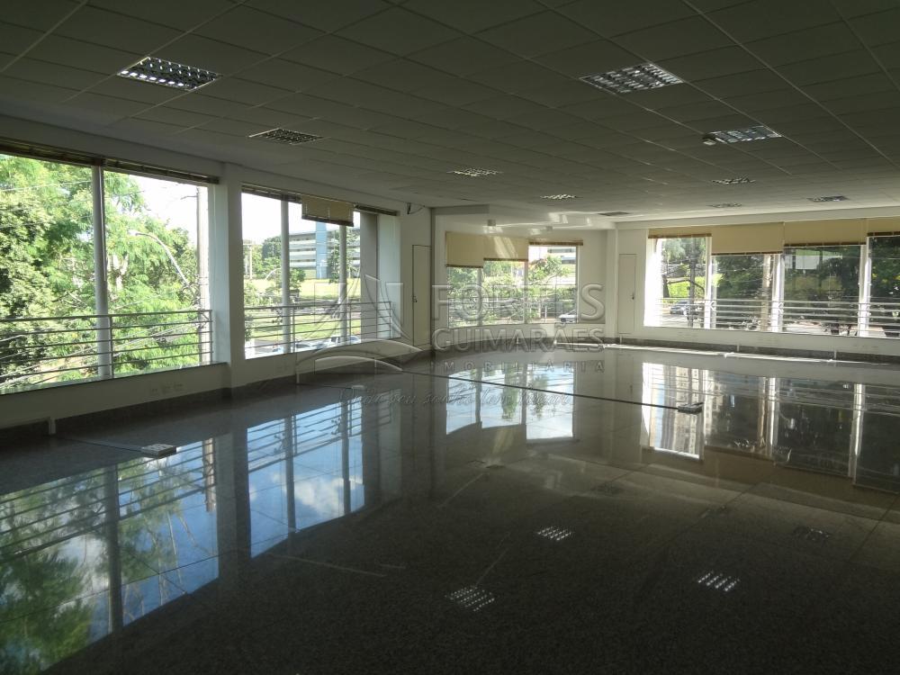 Alugar Comercial / Imóvel Comercial em Ribeirão Preto apenas R$ 44.000,00 - Foto 10