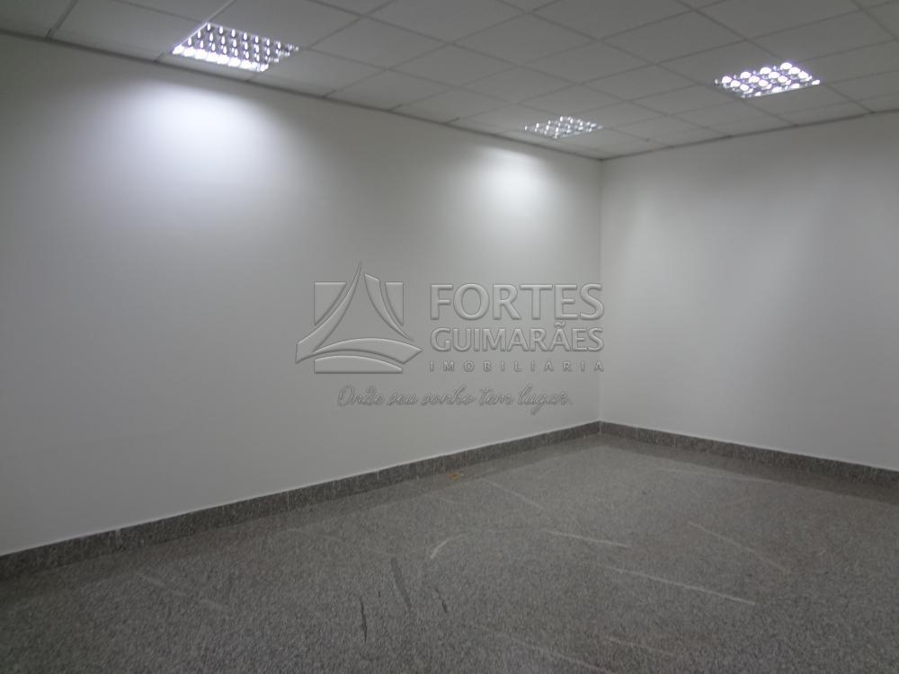 Alugar Comercial / Imóvel Comercial em Ribeirão Preto apenas R$ 44.000,00 - Foto 13