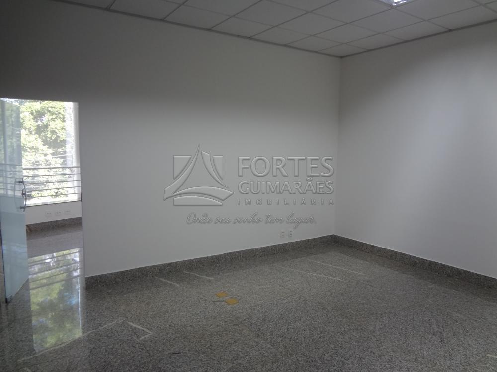 Alugar Comercial / Imóvel Comercial em Ribeirão Preto apenas R$ 44.000,00 - Foto 14