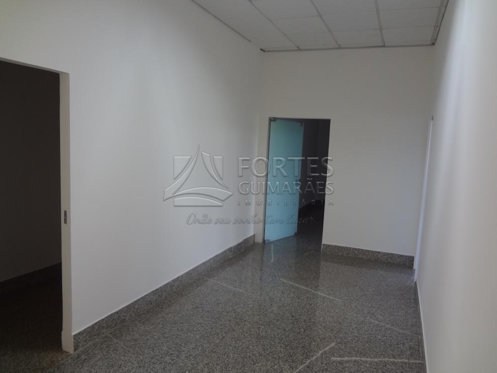 Alugar Comercial / Imóvel Comercial em Ribeirão Preto apenas R$ 44.000,00 - Foto 16