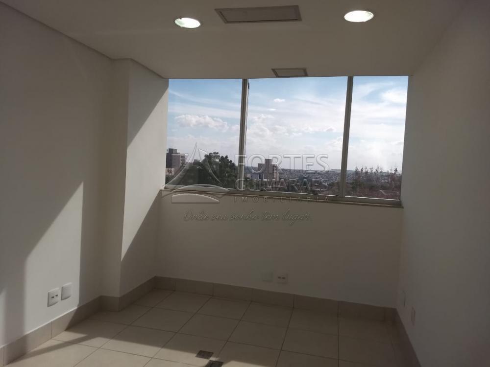 Alugar Comercial / Sala em Ribeirão Preto apenas R$ 1.100,00 - Foto 4